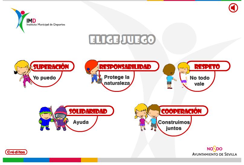 http://www.juntadeandalucia.es/averroes/html/adjuntos/2007/10/11/0009/index.htm