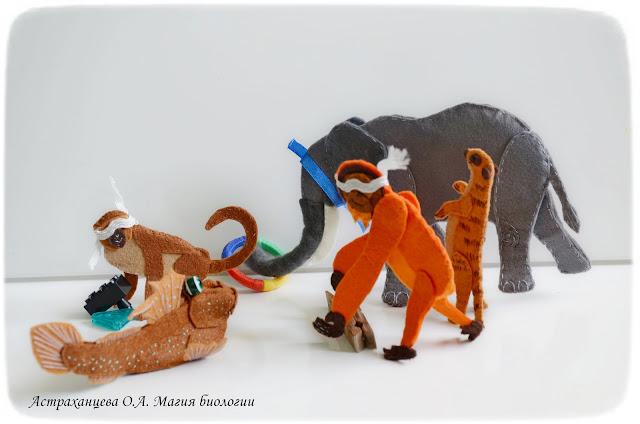 palchikovyj-teatr-martyshka-orangutan-slon-ilistyj prygun-zhmurki-iz-fetra