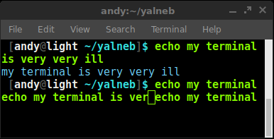 http://yalneb.blogspot.com/2016/05/fix-messed-up-terminal.html