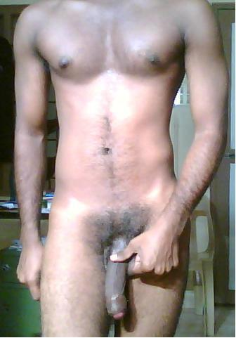 TAMIL GUYS GAY SEX