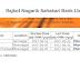 Rajkot Nagarik Sahakari Bank Recruitment 2017