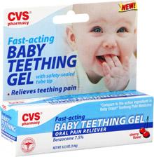 denticion bebes · conlosochosentidos.es