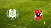نتيجة مباراة الأهلي والإسماعيلي كورة لايف kora live بتاريخ 11-08-2021 الدوري المصري
