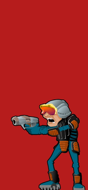 superhero wallpaper hd 4k for