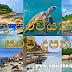 ඔත්තු පරවියන් විසු - පරවී දූපත 🕊🌊 (Pigeon Island National Park)