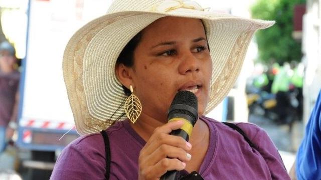 Jeane Venâncio forma chapa de oposição para disputar Conselho de Desenvolvimento Rural Sustentável de Patos