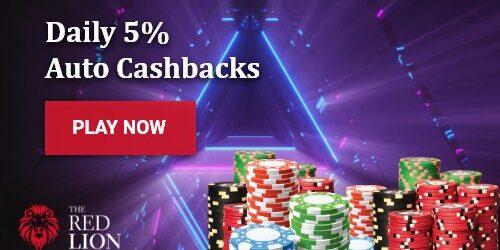 Taxed apprendre à jouer au blackjack comme un pro