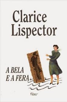 CLANDESTINA LISPECTOR BAIXAR LIVRO DE CLARICE FELICIDADE