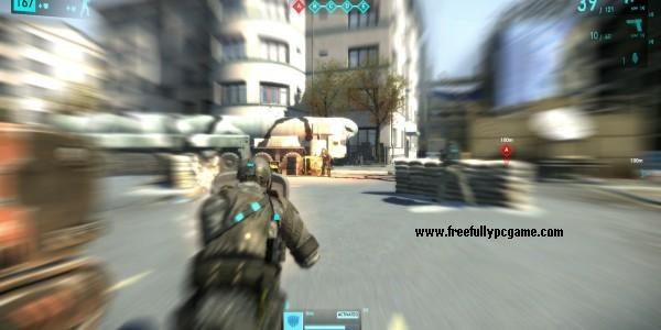 Tom-Clancys-Ghost-Recon-Online-PC-Game-Free-Download
