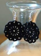 http://translate.googleusercontent.com/translate_c?depth=1&hl=es&rurl=translate.google.es&sl=en&tl=es&u=http://livingthecraftlife.blogspot.com.es/2012/09/round-earrings-free-crochet-pattern.html&usg=ALkJrhhQvjZ3GIlHIN86f6hnW-a8i0YN-w