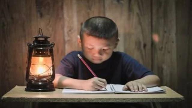 पढ़ाई पर focus और concentration बढ़ाने के लिए करें ये काम