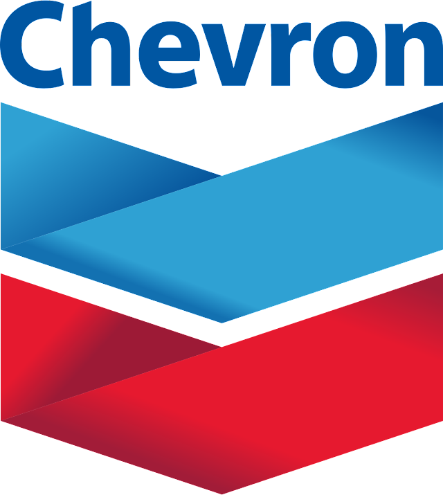 Chevron, Total, Shell and Others To Divest $27 Billion Assets