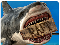 Raft Survival: Ultimate Mod Apk 5.2.0 (Mod Game)