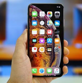 Perhatikan 4 Hal Ini Sebelum Membeli iPhone 12