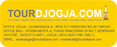 Office Jogja