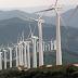 La reforma enérgica del PP se cargó en tres años el 97,5% de la inversión eólica
