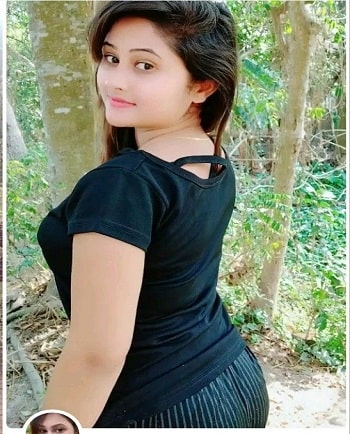 Hire sexy females of Kolkata escorts for having sparkling erotic moment