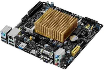 ASUS-Launches-Fanless-Bay-Trail-Based-Motherboard-430372