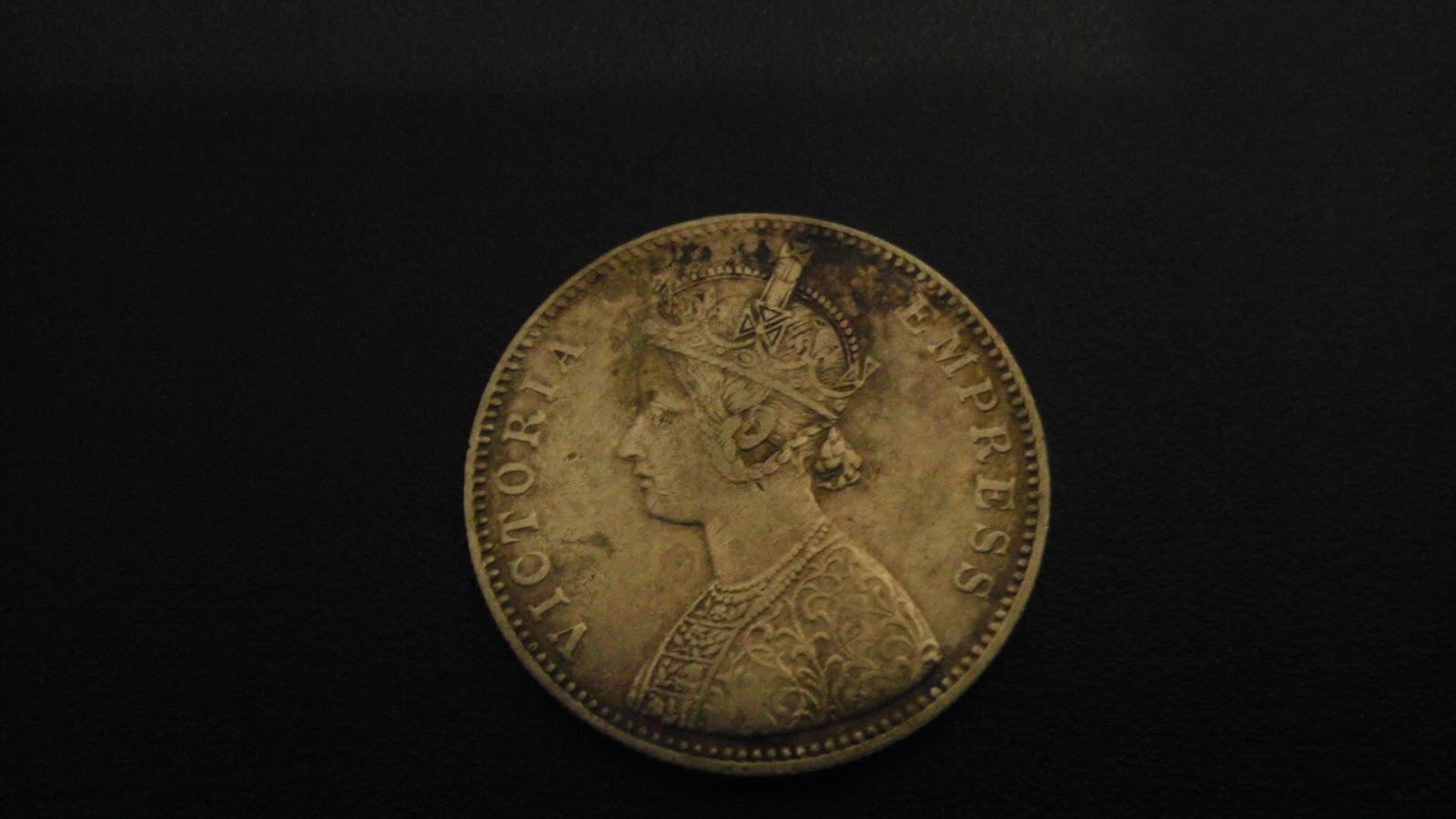 sacramento coin show