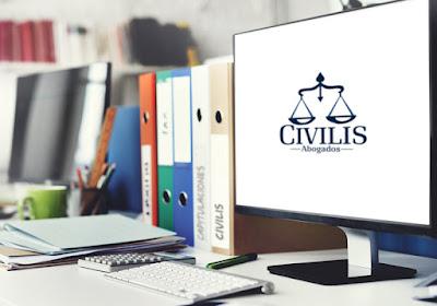 tramitar divorcio notarial en madrid