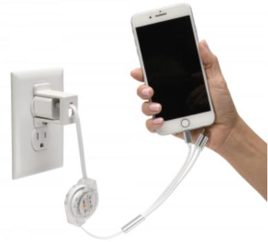 5 Cara Mempercepat Charging Smartphone