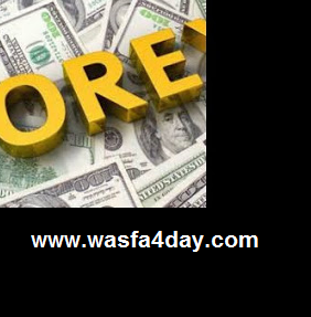What is Forex opening?