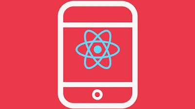 free official course to learn React Native