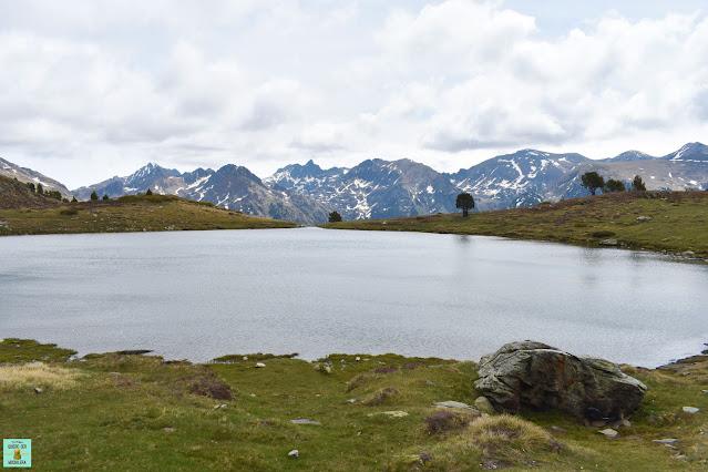 Excursiones en Andorra