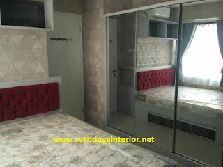 design-baru-interior-apartemen-bassura-city-2-bedroom-full-furnish