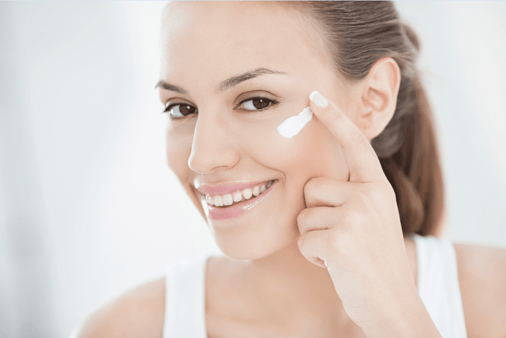 Best Sunscreen For Acne Prone Skin - healtinews