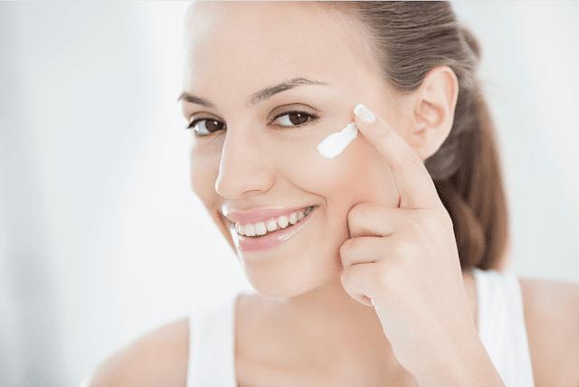 Best Sunscreen For Acne Prone Skin - healtinews
