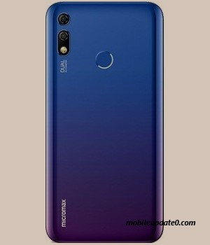 https://www.mobileupdate0.com/2019/03/micromax-infinity-n12-mobile-specification.html