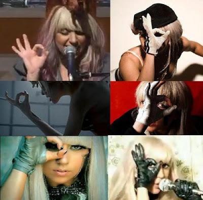 Top Illuminati Celebrities Exposed Oddetorium