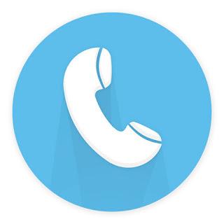 Contact Peci