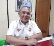 Komisi II DPRD Lampung Pastikan Tidak Ada Kegiatan Satker yang Berpotensi Menciptakan Kerumunan