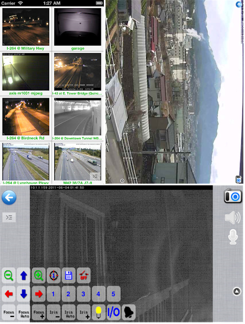 http://adtrack1.pl/go.php?a_aid=5597e3bb59e73&fn=IP Cam Viewer Pro Cracked.IPA