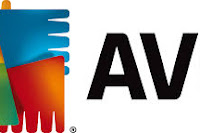 AVG AntiVirus FREE 19.2.3079