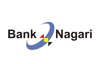 Penerimaan Pegawai PT Bank Pembangunan Daerah Sumatera Barat (Bank Nagari)