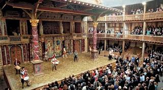 27 martie: Ziua Mondială a Teatrului