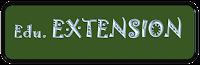 Eduction Extension