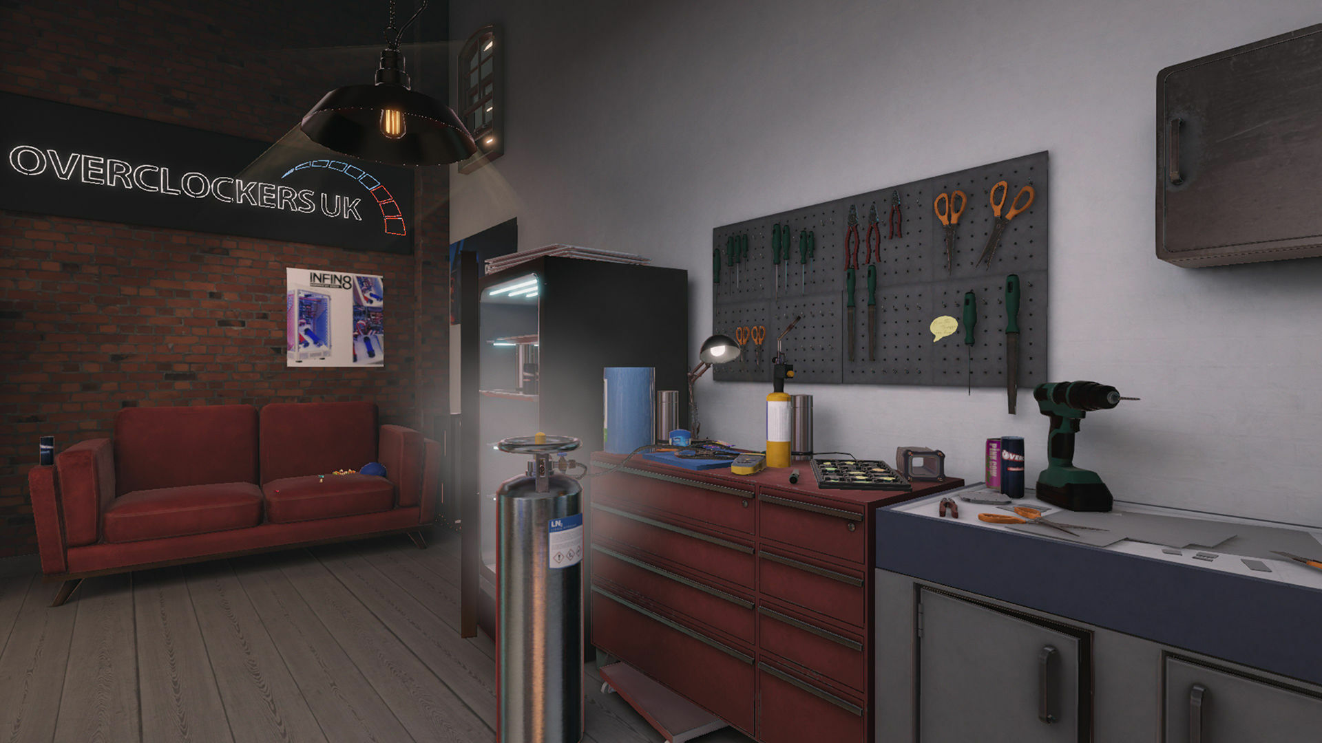 pc-building-simulator-pc-screenshot-02