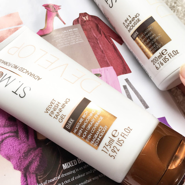 St-Moriz-fake-tan-for-beginners-review