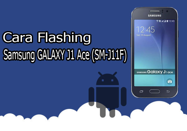 samsung j1 ace flash odin