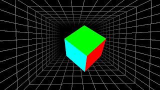 Mempercepat Rendering 3D di Android
