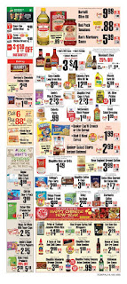 ShopRite Weekly Ad February 4 - 10, 2018 - Valentine