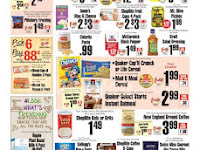 ShopRite Weekly Ad February 4 - 10, 2018 - Valentine