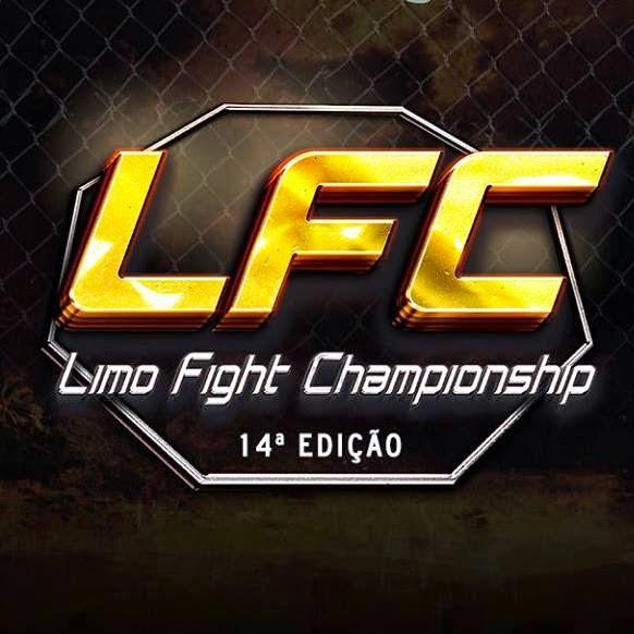 Limoeiro recebe 14 Limo Fight Blog do Tom