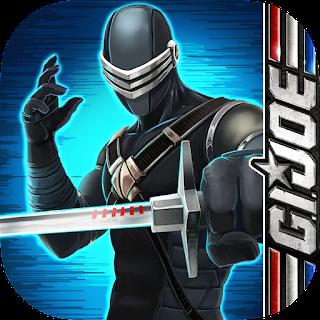 G.I. Joe: Strike Mod APK V1.0.6
