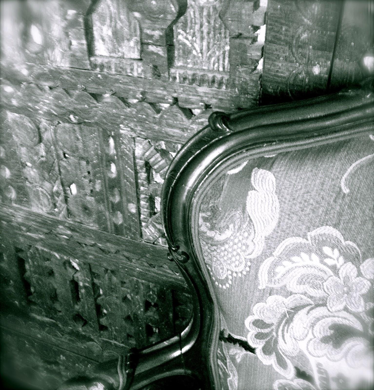 atelier anne lavit artisan tapissier d corateur 69007 lyon cabriolet 19 me. Black Bedroom Furniture Sets. Home Design Ideas