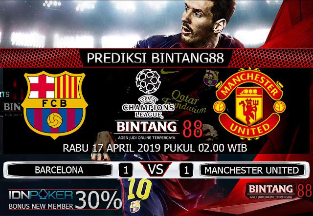 https://prediksibintang88.blogspot.com/2019/04/prediksi-barcelona-vs-manchester-united.html